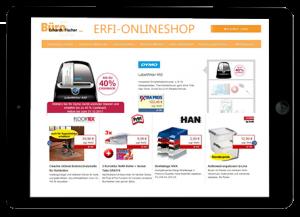Shop Erhardt Fischer Gmbh Co Kg